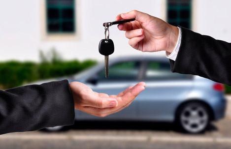 -cual-es-la-mejor-fecha-para-vender-y-comprar-un-auto