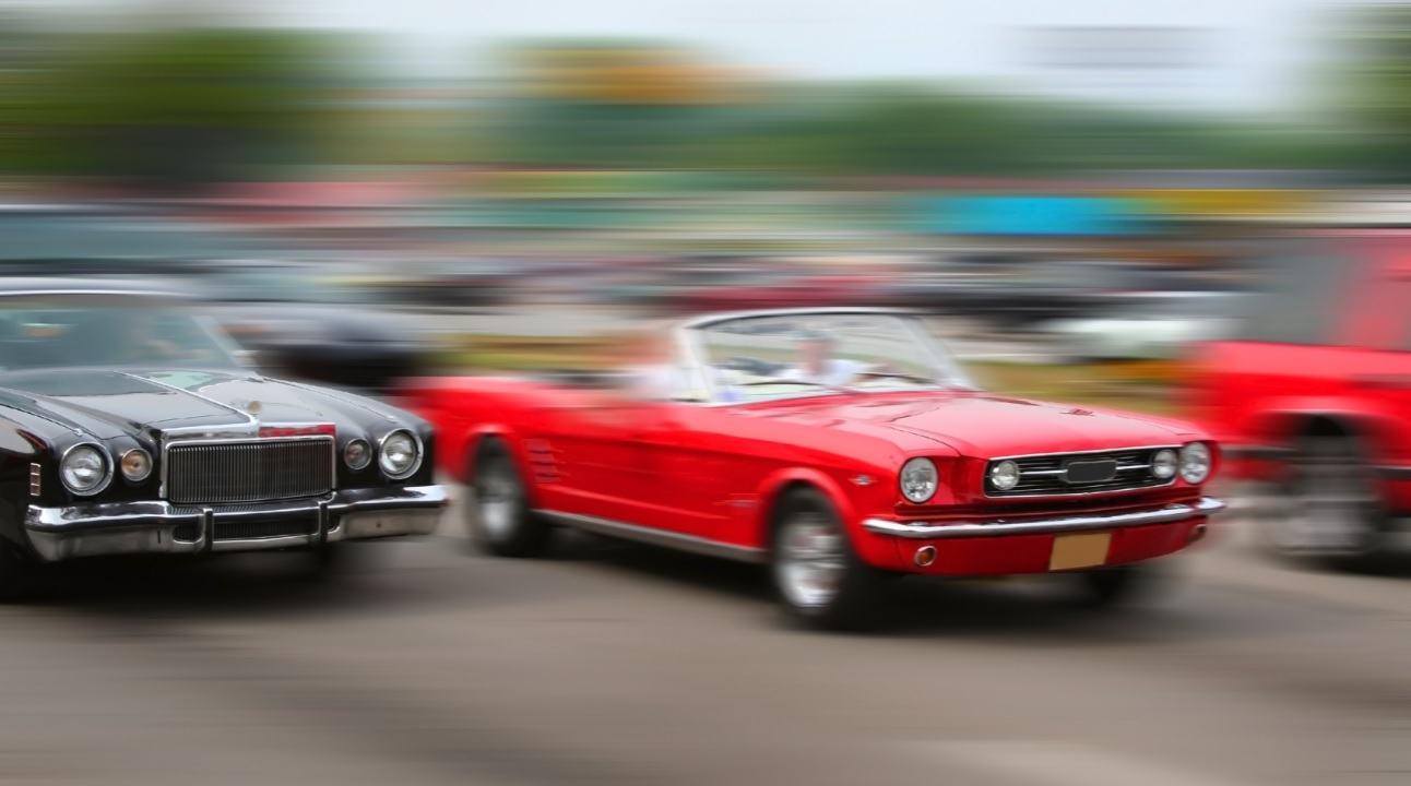 el-desconocido-mercado-de-los-autos-clasicos-en-chile