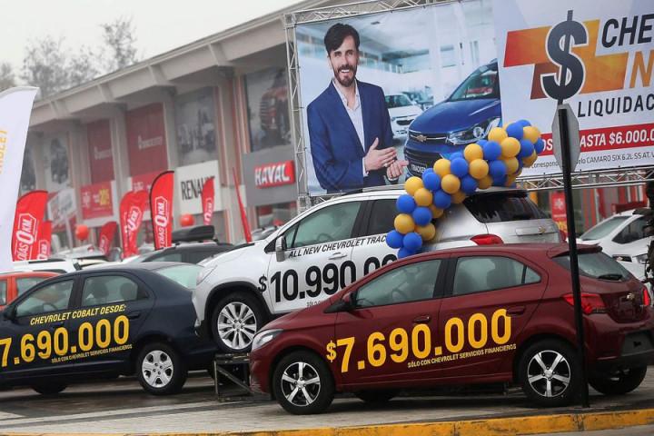 la-industria-automotriz-chilena-golpeada-por-el-virus