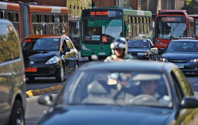 los-vehiculos-particulares-ya-pueden-optar-por-usar-gas-licuado-como-combustible-alternativo