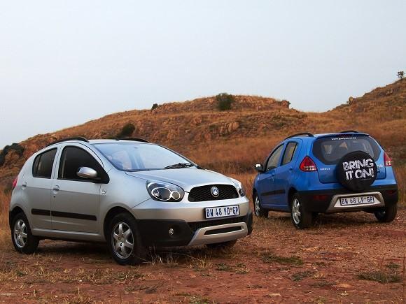 estos-son-los-autos-usados-mas-baratos-en-el-mercado-chileno