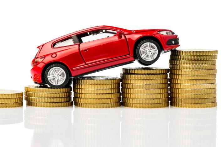 -cual-es-el-costo-real-a-traves-del-tiempo-de-usar-un-auto