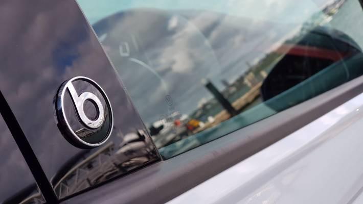 el-sistema-de-sonido-de-los-autos-es-cada-vez-mas-importante-revisa-que-autos-estan-tomando-la-iniciativa-en-mejorar-sus-sistemas