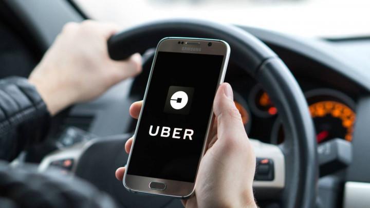 uber-presenta-en-chile-servicio-que-te-permite-elegir-no-hablar-con-el-conductor