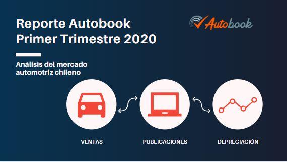 autobook-publica-su-primer-retrato-del-mercado-automotriz-del-2020