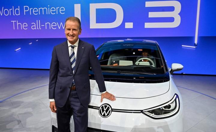 volkswagen-presenta-su-vehiculo-totalmente-electrico