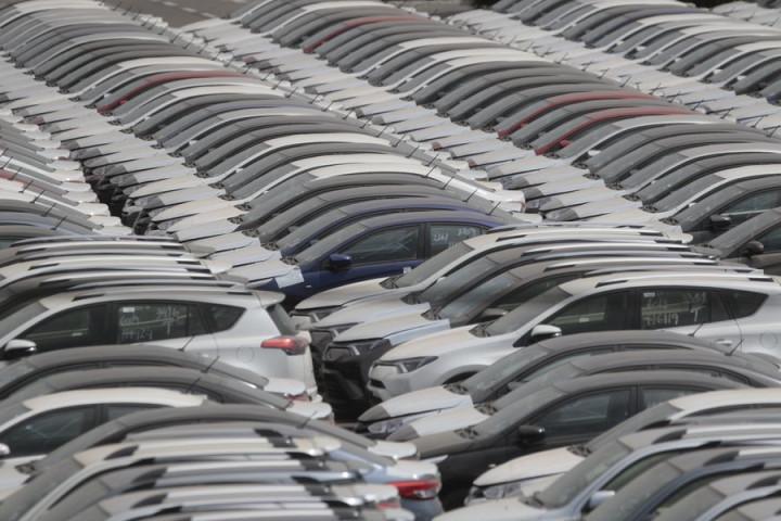 efecto-coronavirus-las-ventas-de-autos-en-china-cayeron-un-79-en-febrero-el-mayor-derrumbe-de-su-historia