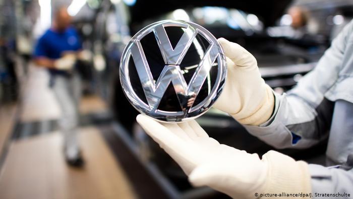 se-inicia-en-chile-el-proceso-de-inscripcion-para-la-indemnizacion-de-los-afectados-del-caso-volkswagen