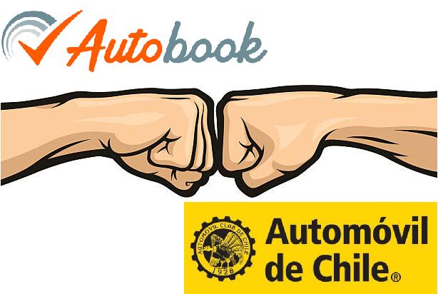 nueva-alianza-entre-automovil-club-de-chile-y-autobook
