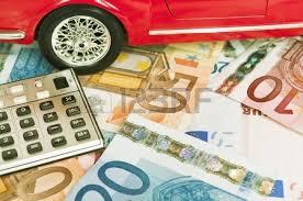 -cuanto-gastamos-al-ano-en-nuestros-autos