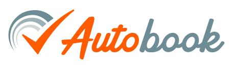 AUTOBOOK