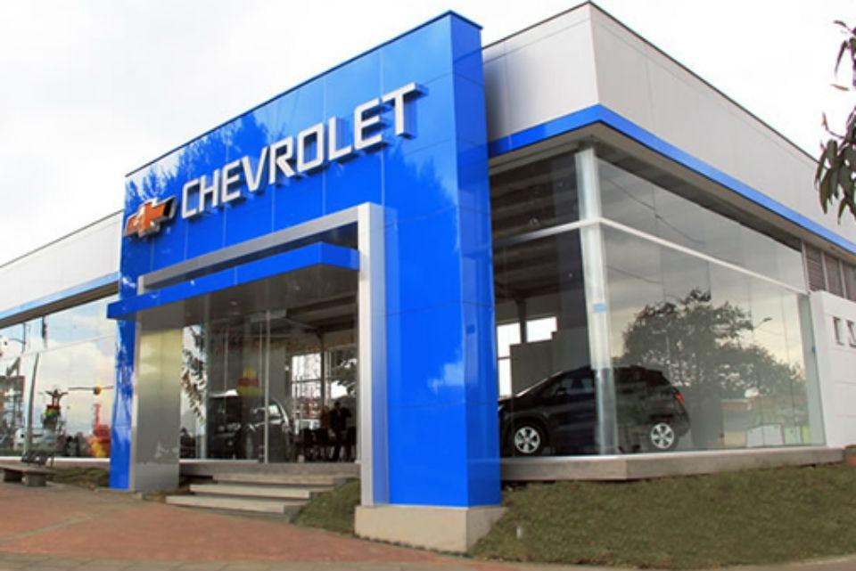 chevrolet-lidera-la-oferta-de-autos-usados-en-regiones