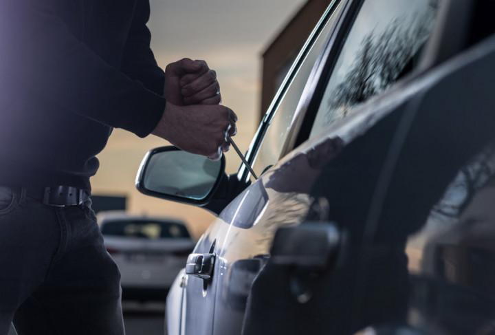 estos-fueron-los-5-autos-mas-robados-en-chile-durante-el-2019