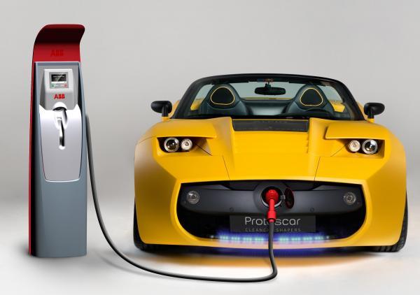 -conoce-los-autos-que-ya-comenzaron-con-tecnologia-verde
