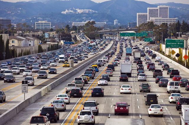 durante-el-primer-semestre-se-pusieron-a-la-venta-mas-de-600-mil-autos-usados