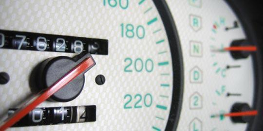 -como-saber-si-el-kilometraje-del-vehiculo-fue-adulterado