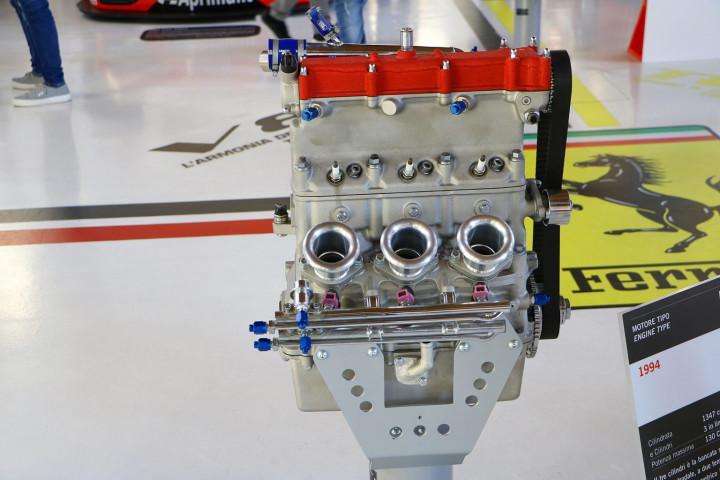 historia-el-motor-de-tres-cilindros-con-el-que-ferrari-sorprendio-en-los-90