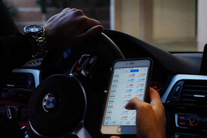 avances-tecnologicos-usuarios-de-iphone-podran-abrir-sus-autos-sin-llave