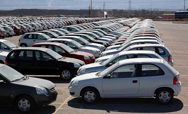 -en-que-region-conviene-mas-vender-un-vehiculo-usado
