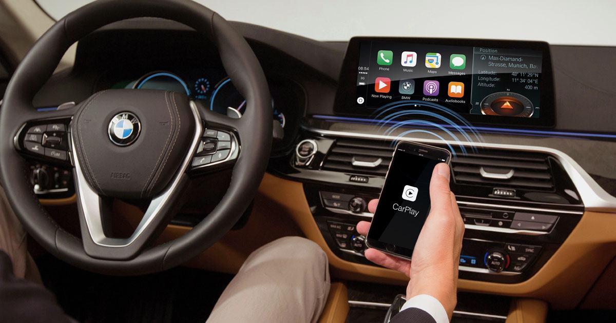 android-auto-y-apple-carplay-tu-auto-y-tu-celular-conectados-con-la-musica-que-te-gusta