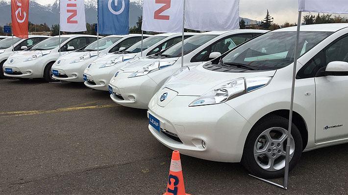 autos-electricos-una-forma-distinta-de-movilizacion