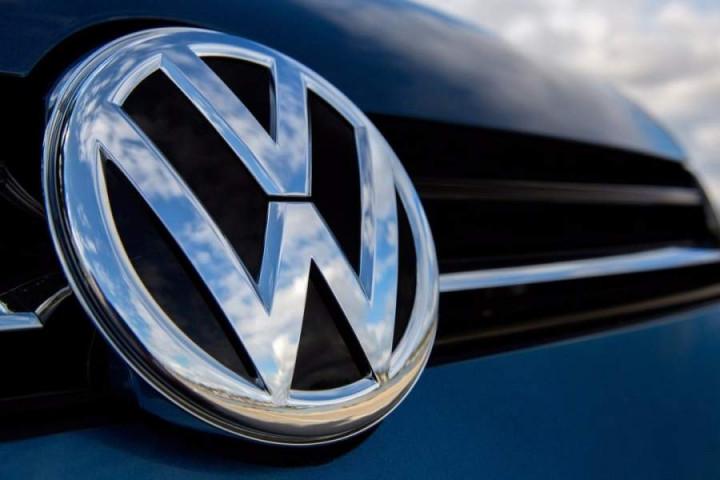 odecu-anuncia-la-compensacion-individual-mas-grande-de-la-historia-a-consumidores-de-los-autos-volkswagen