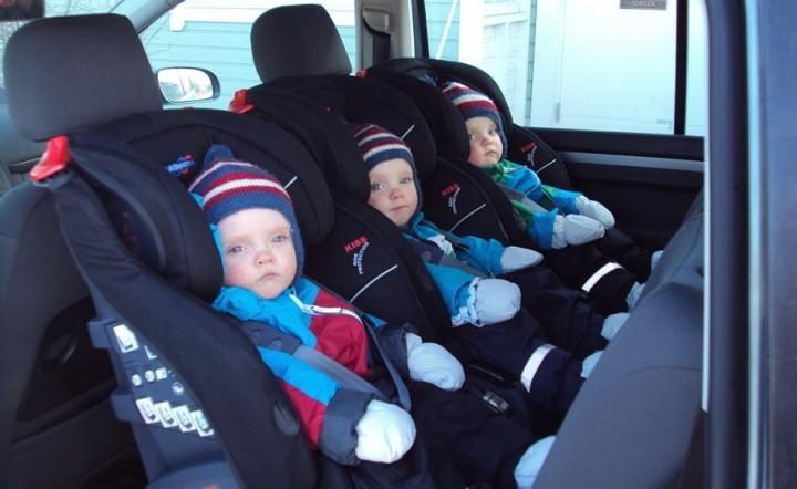 seguridad-infantil-en-los-autos-las-diez-claves-para-mantenerlos-lo-mas-seguro-posible
