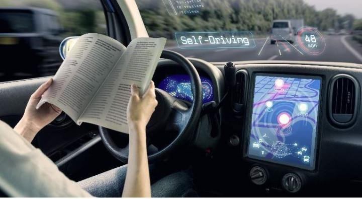 preparacion-para-vehiculos-autonomos-chile-aparece-top-30
