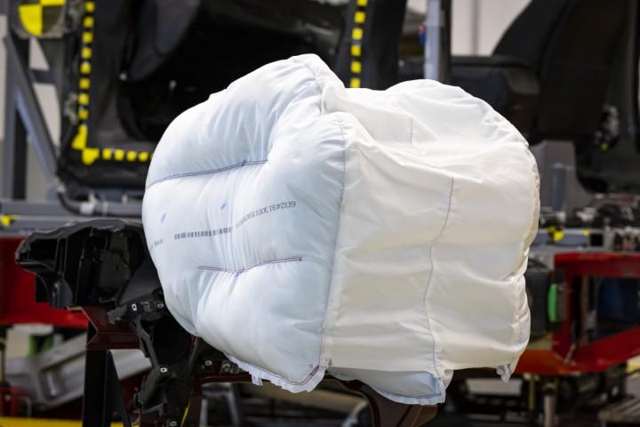 asi-es-el-nuevo-airbag-que-honda-implementara-en-sus-autos
