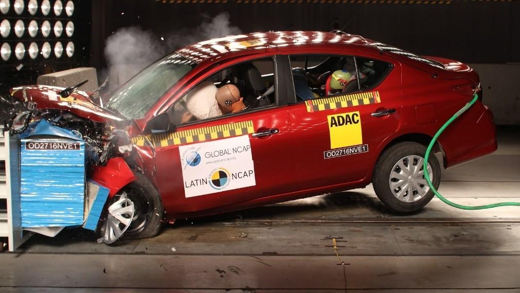 -que-tan-importante-es-la-seguridad-en-un-auto