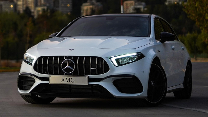 mercedes-amg-a-45-s-2020-debuta-en-chile-via-streaming
