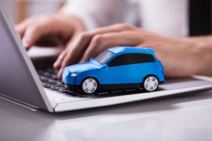 la-pandemia-traera-consigo-la-digitalizacion-de-la-industria-automotriz