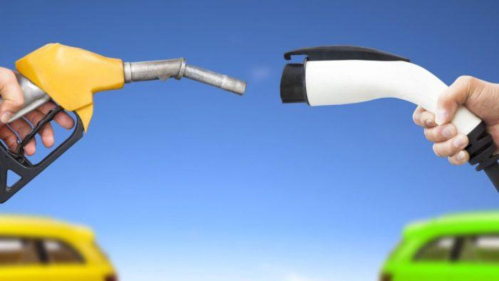 que-combustible-elegir-diesel-gasolina-gas-hibrido-o-electrico