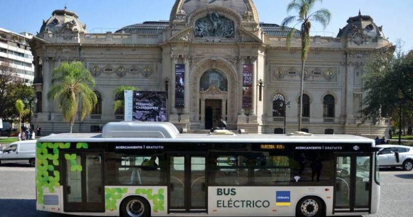 nueva-flota-de-buses-electricos-llegara-a-chile-impulsados-por-las-nuevas-licitaciones-del-transantiago